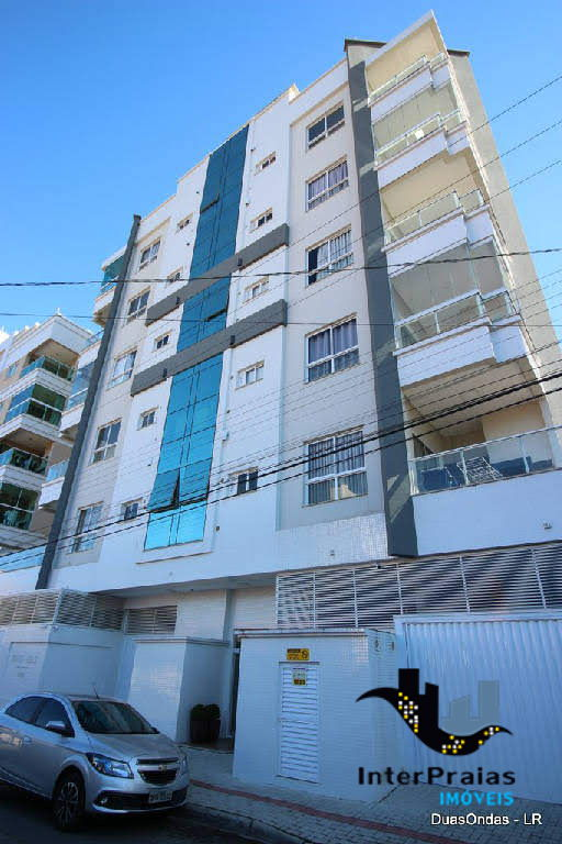Ed. South Beach Residence