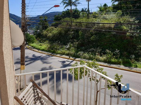 Tropical Itapema Residencial