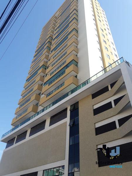 Edifício Metropolitan