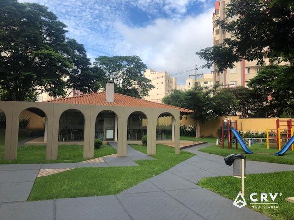 685570, Apartamento de 3 quartos, 71.87 m² à venda no Ed. Resid. Do Lago Ii, Residencial do Lago - Londrina/PR