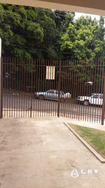 882968, Casa de 3 quartos, 150.0 m² à venda no Parque Residencial João Piza - Londrina/PR