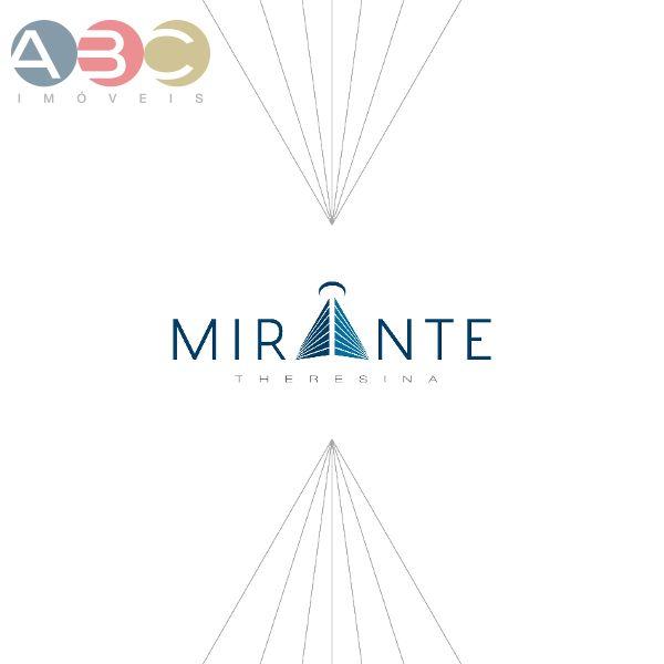 Mirante Theresina