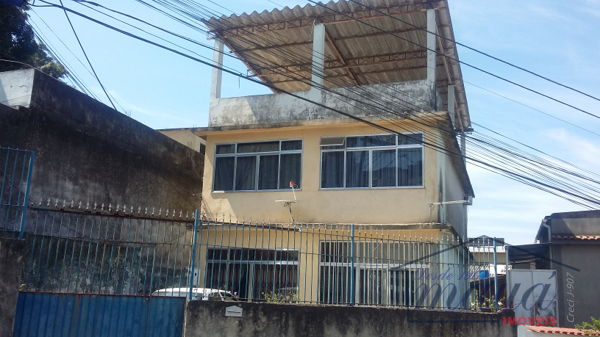 Vila São Luís