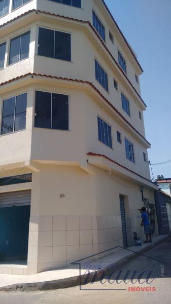 Residencial Da Nely