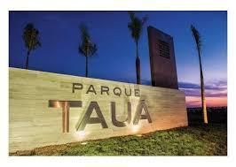 Parque Tauá Londrina