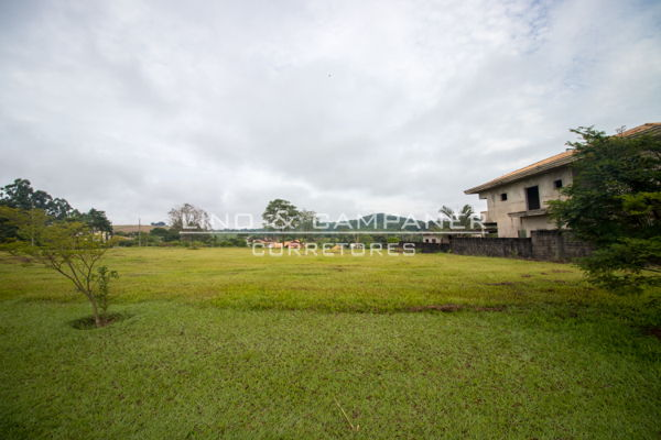 Condomínio Estância Santa Paula