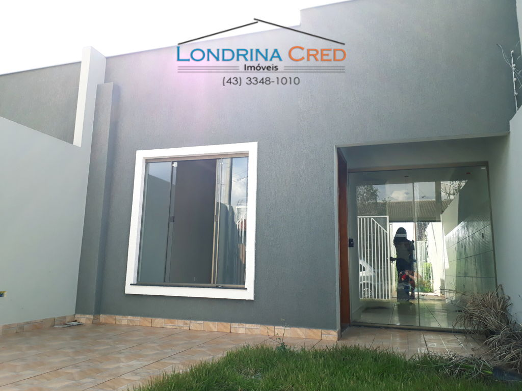 Residencial Loris Sahyun