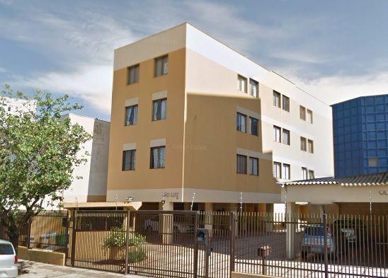 Edificio São Luiz