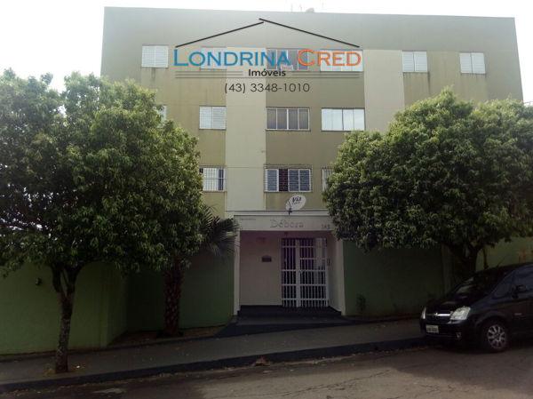 Edifício Debora