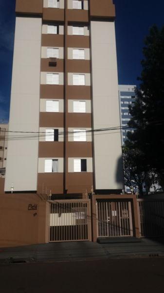 Edificio Pietá