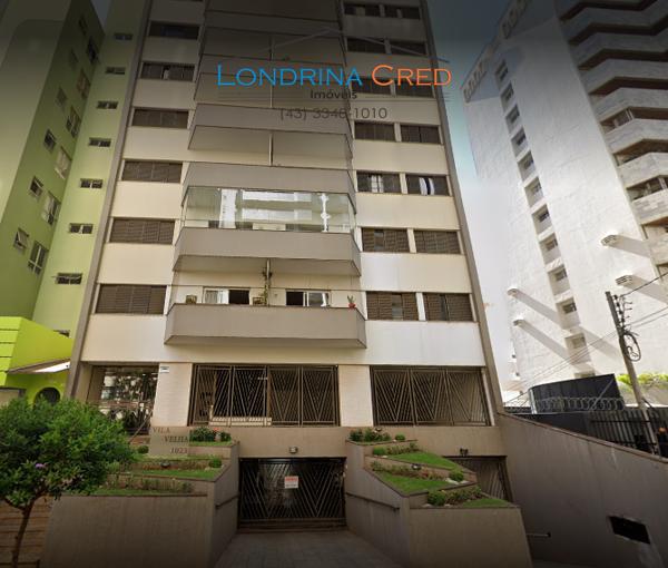 Edifício Vila Velha