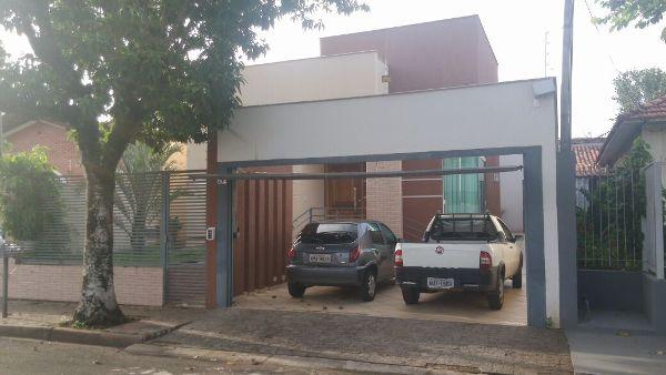 Vila Fujita