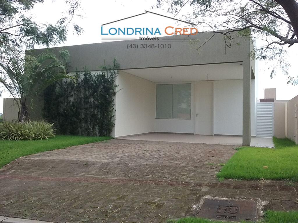 Alphaville Londrina Ii