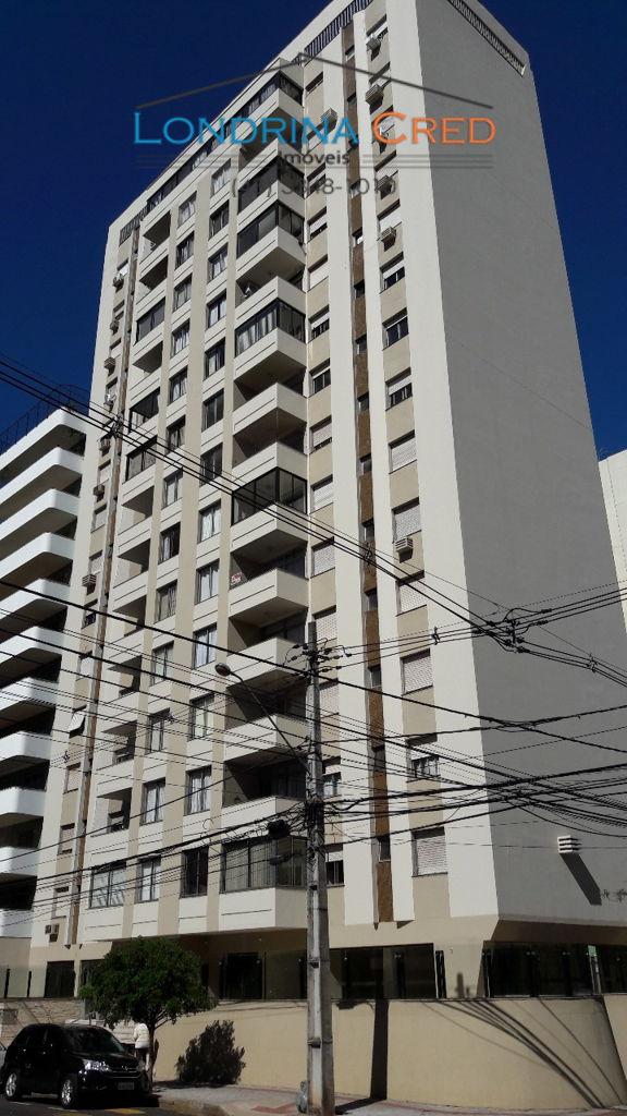 Edificio Infanto De Sagres