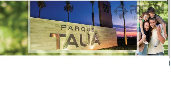 Parque Taua