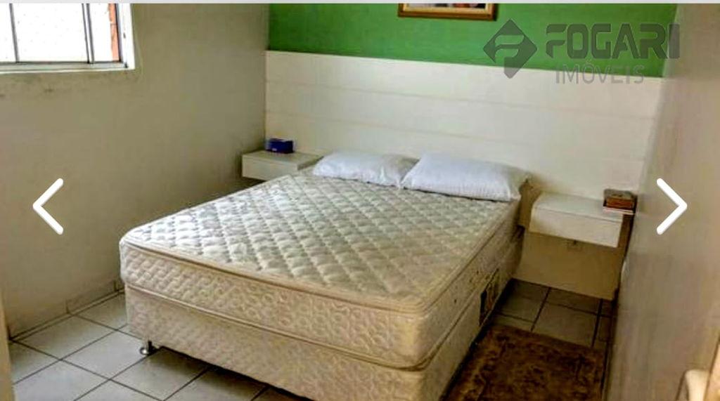 Condominio Residencial Anselmo Vedoato