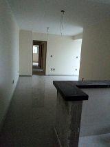 Ref. 1056102 - sala de estar e jantar
