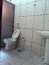 Ref. 445002 - banheiro social
