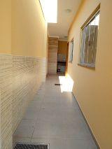 Ref. 925073 - hall externo