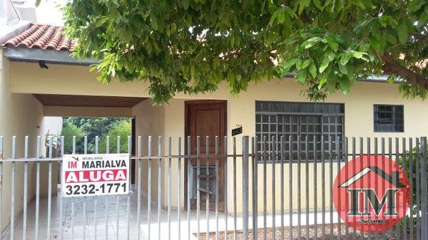 Vila Brasil