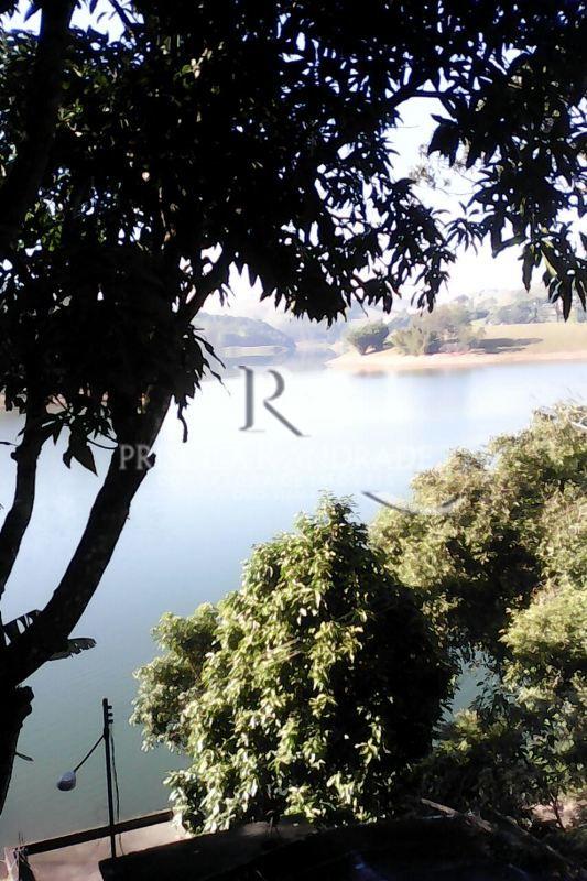 Ref. PR74 -