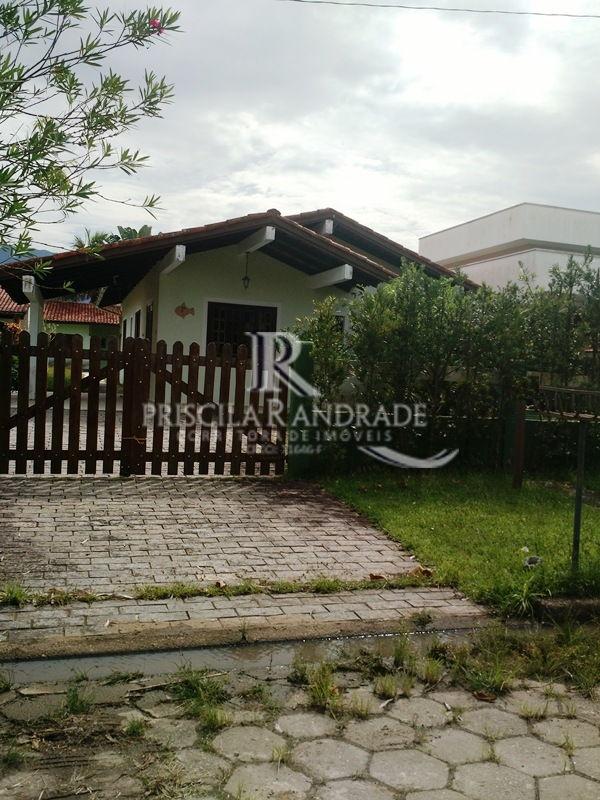 Ref. PR165 -