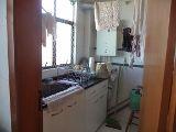 Ref. 45-15 - lavanderia