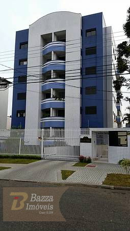 Apartamento No Vila Isabel- Ref. 708