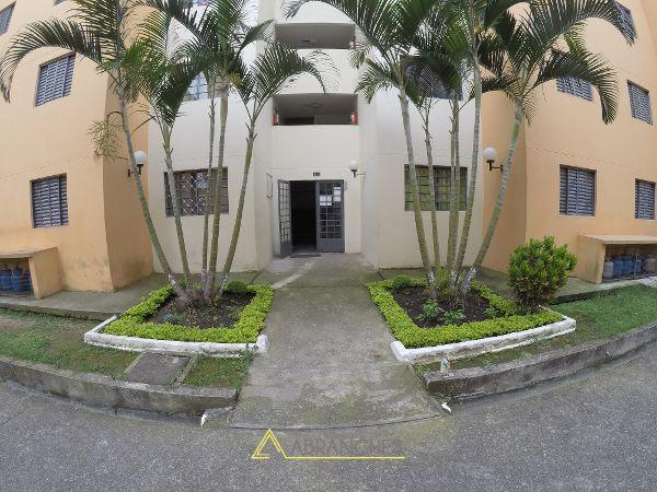 Vila Nova Curuçá