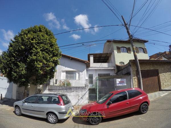 Jardim Alto Pedroso