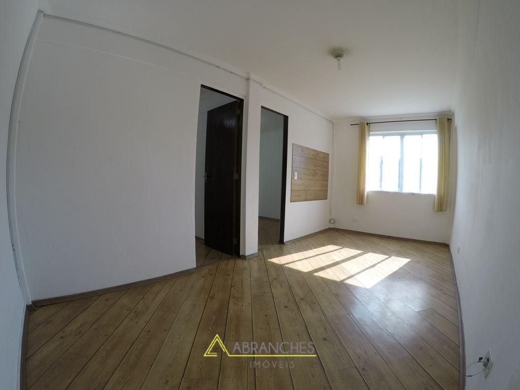 Condomínio Residencial Garça Morena