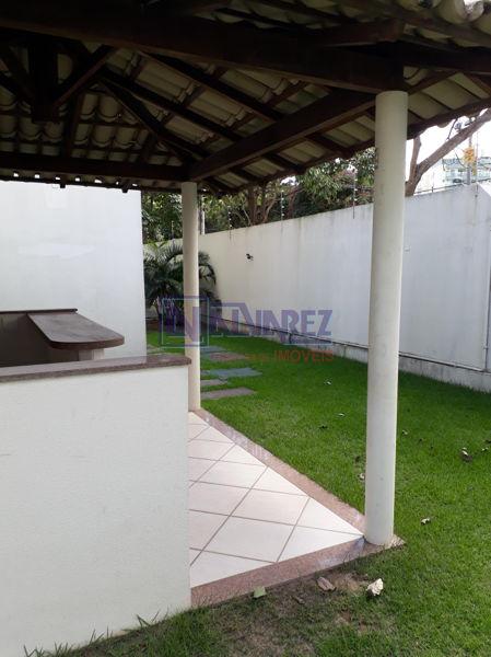 Jardim Camburi