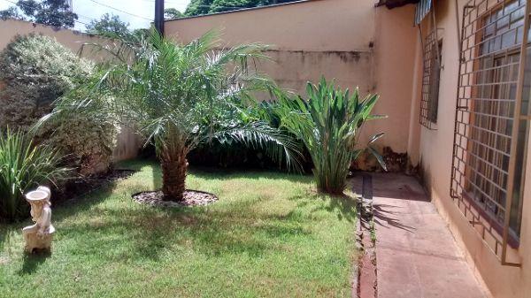 Jardim Sabará