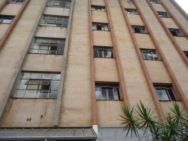 Edifício Hugo Cabral