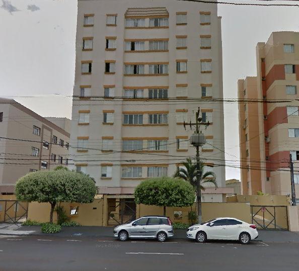 Edifico Dom Guilherme