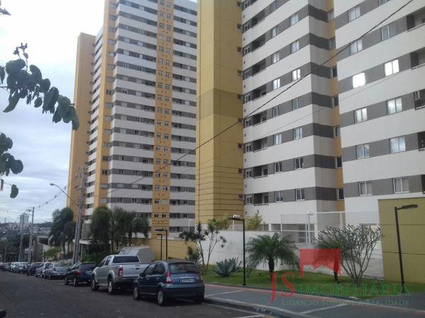 Condomínio Terra Nova Residencial & Resort