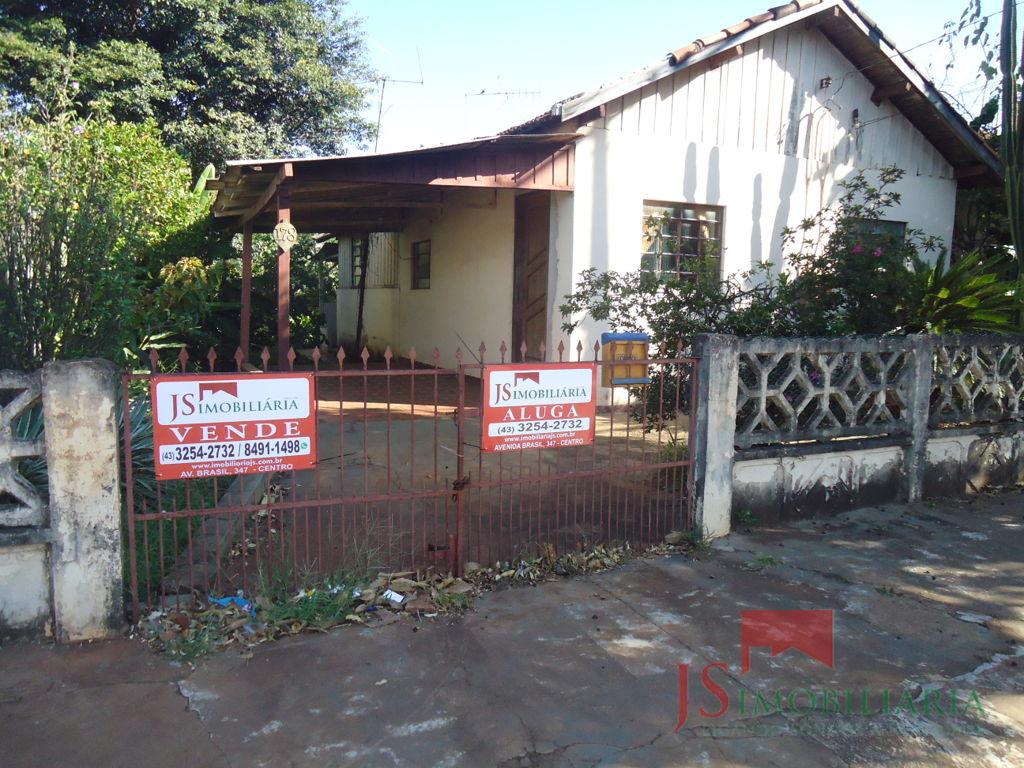 Vila Salomé