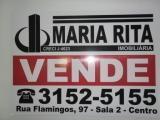Ref. V2307 -
