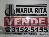 Ref. V2612 -