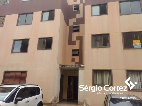 Residencial Porto Alegre