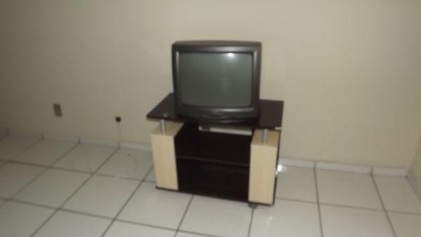 RACK/TV.