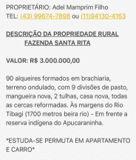 Ref. 528946 -