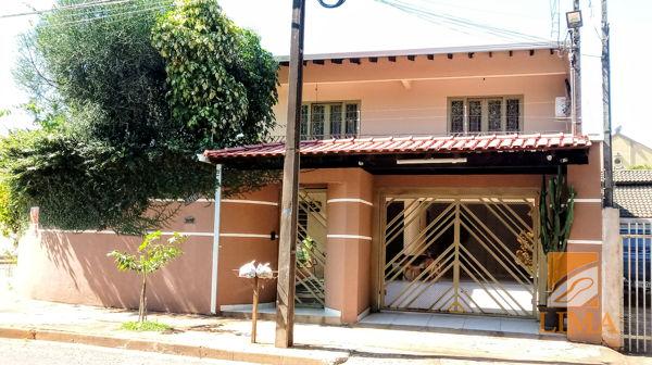 Santa Rita 2