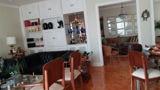 Ref. VCO050718 - Sala de Estar