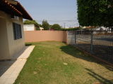 Ref. I2396 - Frente da casa