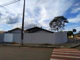 Ref. VH180619-3 - vista da rua