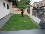 Ref. VH081117 - Frente da Casa