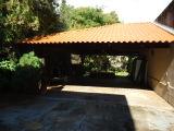 Ref. VA020517 - Garagem