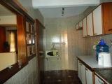 Ref. VA020517 - Cozinha