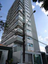 Ref. VAD141114 - Edifício